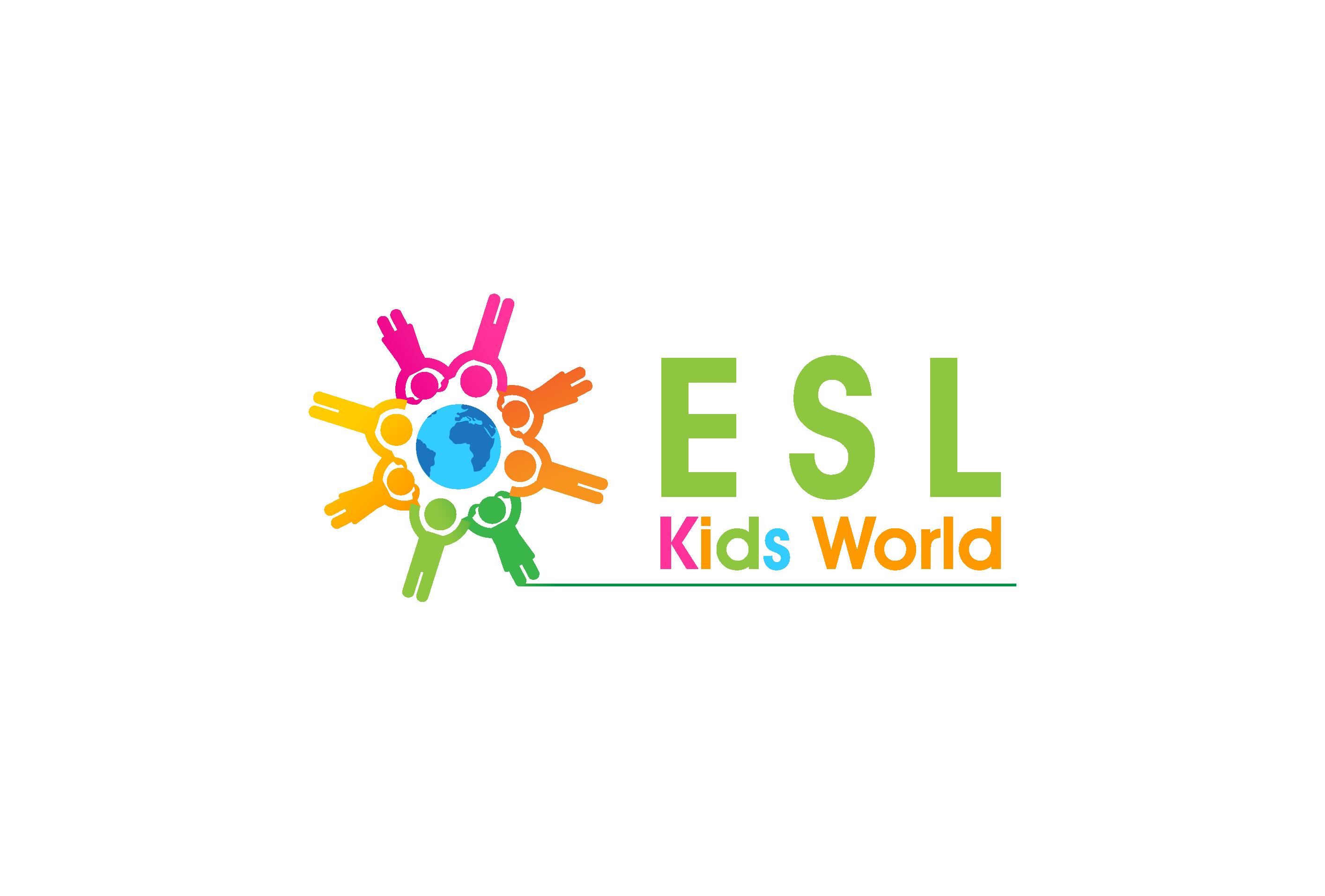 Esl Kids World Free Printable Worksheets For Esl Vocabulary And Grammar